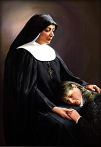 Matka_Maria_Karlowska3